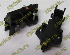 Щетки двигателя CESET MCA 52/AD7.9.10 38/PH1 088352