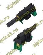 Щетки двигателя в сборе БЕКО 371202410