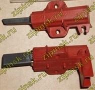 Щетки двигателя, 5x12.5x32, INDESCO2 -2шт AR1512