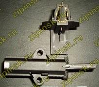 Щетки двигателя, 5x12.5x32, INDESCOп-2шт. 481281718953