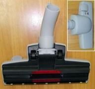 Щетка для пылесоса Electrolux 1099025114
