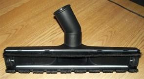 Щетка пылесоса с щетиной d-35 O362