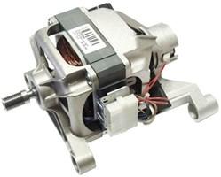 Двигатель (мотор) стиральной машины