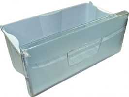Ящики для холодильника