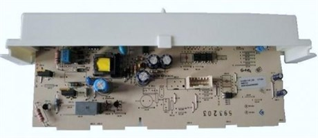 Электронные модули для холодильника