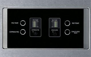 Панели управления для холодильника