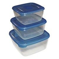 Пластмассовые изделия для холодильника