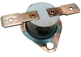 Электронные датчики температуры для сушильных машин