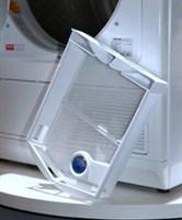 Фильтры для сушильных машин
