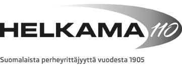 HELKAMA