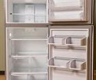 Причины наличия мороза в морозилке при отсутствии его в морозильной камере