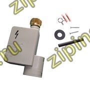 Аквастоп для СМА, BOSCH-00091058 BO1210 - фото 10240