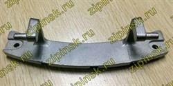 Крепление (петля) люка Samsung DC61-01632A зам. DRH000SA, UNI530087=530087, WM3145W - фото 10643