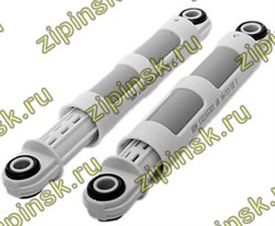 Амортизатор 80N, 185-260mm, втулка d-11x21mm - фото 10654