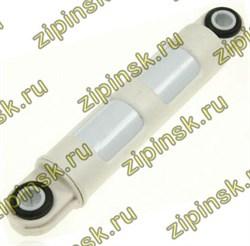 Амортизатор Electrolux 3794303010 Original - фото 10663