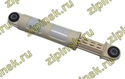 Амортизатор Zanussi 80N Original 1268832712 - фото 10664
