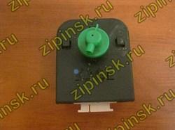 Программный селектор (таймер) Indesit C00083916 - фото 10970