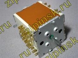 Программатор Indesit C00105093 - фото 10973