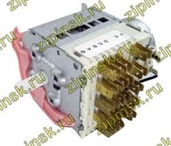 Программатор (Селектор программ) Indesit C00065975 - фото 10981