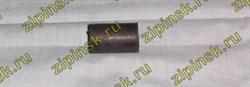 Амортизатор БЕКО 2807170100 - фото 11617