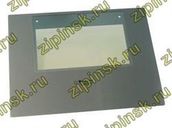 Стекло наружное плиты Ariston C00257330 - фото 12173