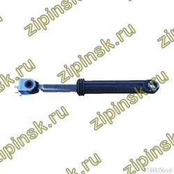 Амортизатор Indesit Ariston Original на гайке 120N C00196002 - фото 12279