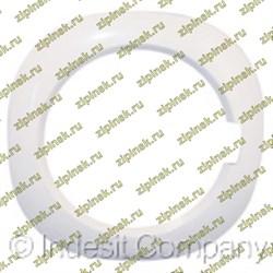 Обрамление люка (наружнее) Ariston C00035765 - фото 13606