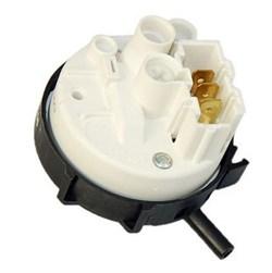 Прессостат посудомойки Indesit C00143370 - фото 13931