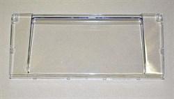 Панель ящика холодильника Indesit Ariston C00386481 - фото 14854