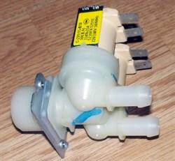 Клапан залива воды КЭН 2Wx180 10mm зам. 16av02, 481981729331, VAL120UN, 62AB312, 5220FR1251F 5220FR1251E
