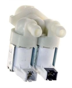 КЭН Candy Solenoid valve 41027088