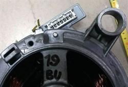Мотор стиральной машины б/у Motor19BU