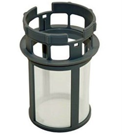 Фильтр посудомойки Indesit Ariston C00256571 зам. 482000022005 - фото 20841