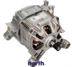 Мотор стиральной машины Bosch Siemens 145563 зам. 141876, 145033, 142369 - фото 25241