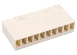 Клеммный блок для плиты Hansa 8028770 - фото 26067