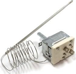 Термостат духовки 320°C капилляр-890/160mm Шток-23mm COK204ID зам. EGO 55.17062.220, 035295, COK202UN - фото 26250
