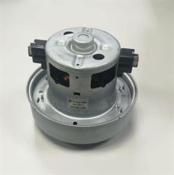 Мотор пылесоса 2200W Samsung H117 D=135 - фото 26777