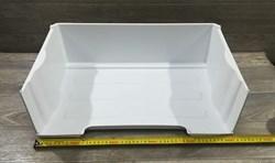 Ящик холодильника Атлант большой 51x16.5x33мм зам. 769748403300 - фото 26852