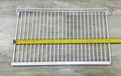 Полка-решетка Бирюса 22, 18, 151, 153 с накладкой зам. 0016001100 - фото 26857