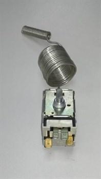 Термостат холодильника ТAM113(1)-2 - фото 26887