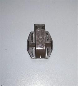 Реле Корея пусковое (универсальное) IC-4 - фото 26994