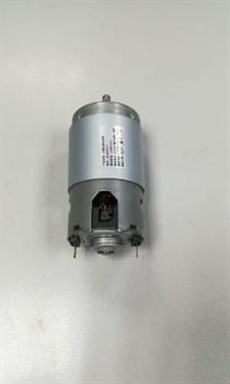 Мотор блендера 90W 220V BL004 - фото 27026