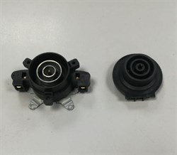 Клеммная пара колодка к чайникам ECH016 - фото 27037