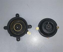 Клеммная пара колодка к чайникам ECH003 - фото 27041