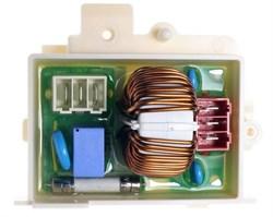 Фильтр сетевой стиральной машины LG EAM60991315 - фото 27883