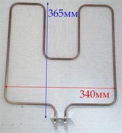 ТЭН духовки нижний 1300w Beko TDB463 - фото 28061