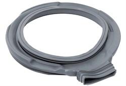 Манжета люка СМА Samsung WD с сушкой 101415 зам. DC64-02915A - фото 28076
