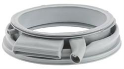 Манжета люка СМА Bosch Siemens с сушкой 101420 зам. 00684526=684526 - фото 28077