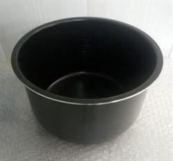 Чаша мультиварки Moulinex 5л SS-994575 - фото 28177