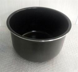 Чаша мультиварки Moulinex SS-994502 - фото 28183